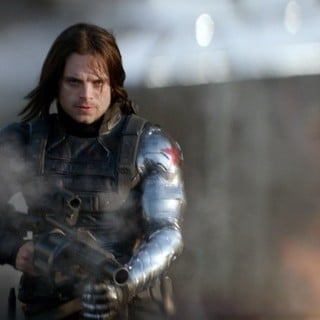 Captain America: The Winter Soldier Picture 40