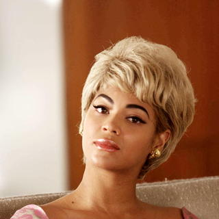 Cadillac Records Picture 3