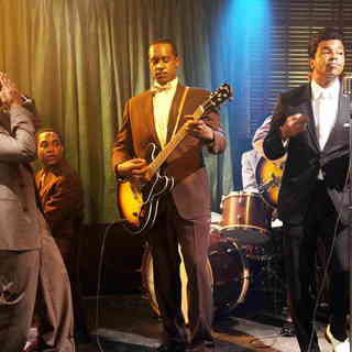 Cadillac Records Picture 6
