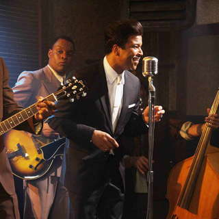 Cadillac Records Picture 11