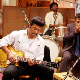 Cadillac Records Picture 13