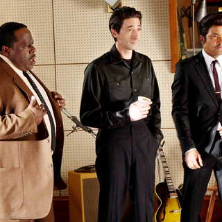 Cadillac Records Picture 15