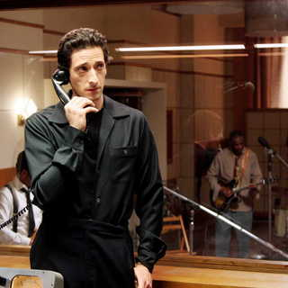 Cadillac Records Picture 18