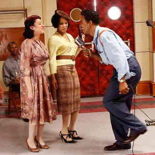 Cadillac Records Picture 20