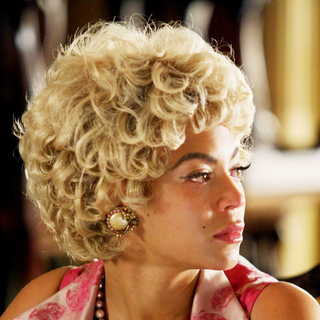 Cadillac Records Picture 21