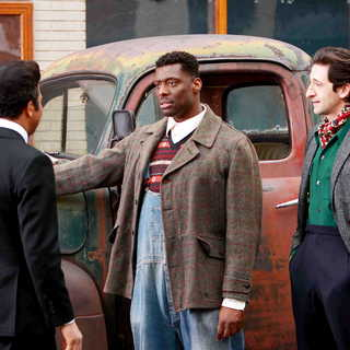 Cadillac Records Picture 24