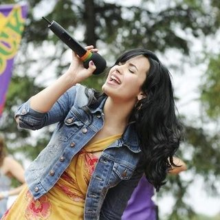 Camp Rock 2: The Final Jam Picture 11