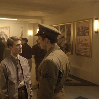 Captain America: The First Avenger Picture 69