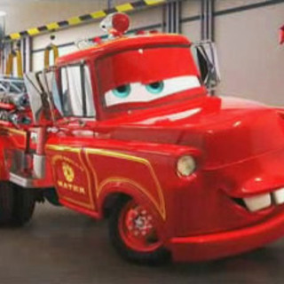 Cars 2 Picture 9