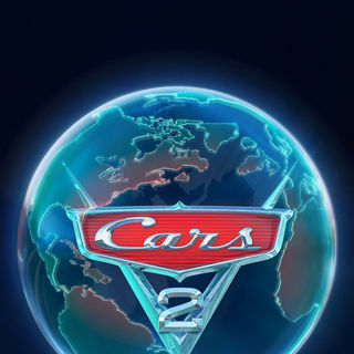 Cars 2 Picture 3