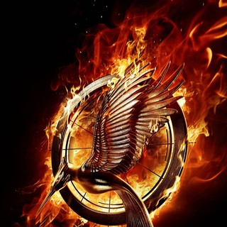 The Hunger Games: Catching Fire Picture 1