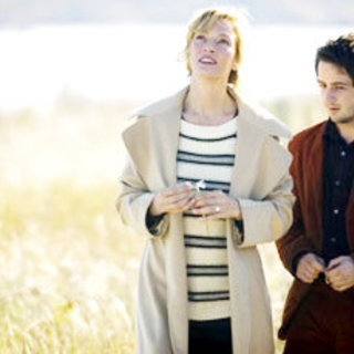 Uma Thurman stars as Zoe and Michael Angarano stars as Sam Davis in Magnolia Pictures' Ceremony (2011) - ceremony01