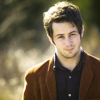 Michael Angarano stars as Sam Davis in Magnolia Pictures' Ceremony (2011) - ceremony05