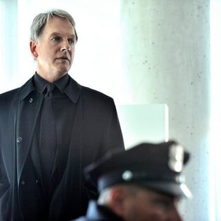 Mark Harmon in USA Network's John Sandford's Certain Prey (2011)