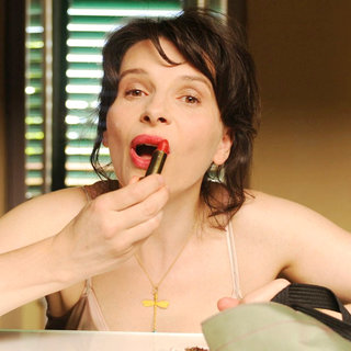 Certified Copy Picture 2