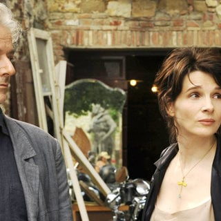 Certified Copy Picture 3
