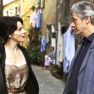 Certified Copy Picture 4