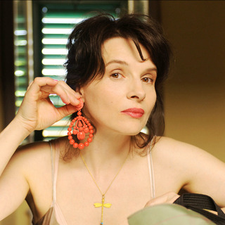Certified Copy Picture 6