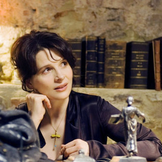 Certified Copy Picture 7