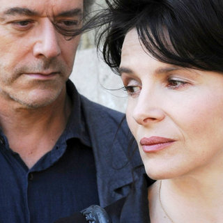 Certified Copy Picture 10