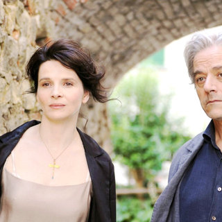Certified Copy Picture 11