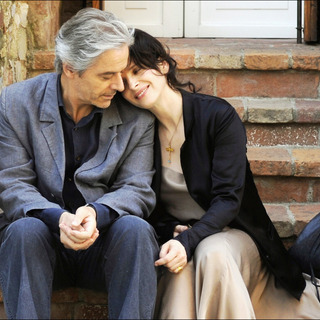 Certified Copy Picture 14