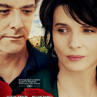 Certified Copy Picture 15