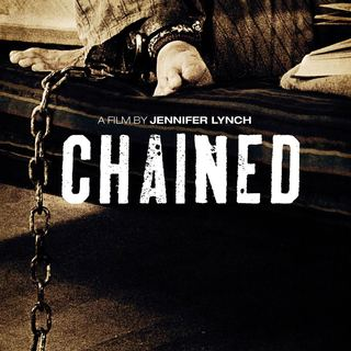 Chained Picture 1