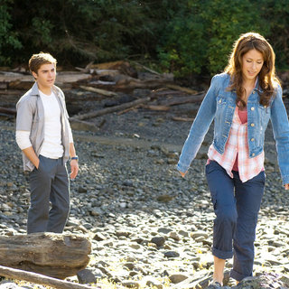 Charlie St. Cloud Picture 4