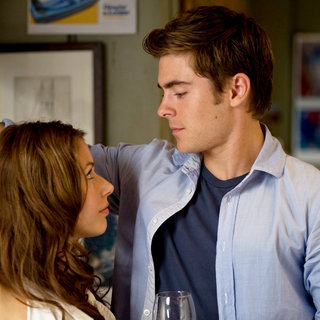 Charlie St. Cloud Picture 5