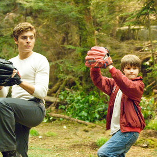 Charlie St. Cloud Picture 6