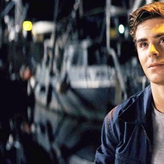 Charlie St. Cloud Picture 15