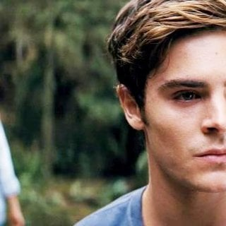 Charlie St. Cloud Picture 16