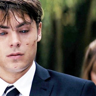 Zac Efron stars as Charlie St. Cloud in Universal Pictures' Charlie St. Cloud (2010) - charlie_st_cloud19