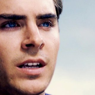 Zac Efron stars as Charlie St. Cloud in Universal Pictures' Charlie St. Cloud (2010) - charlie_st_cloud22