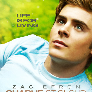 Charlie St. Cloud Picture 2