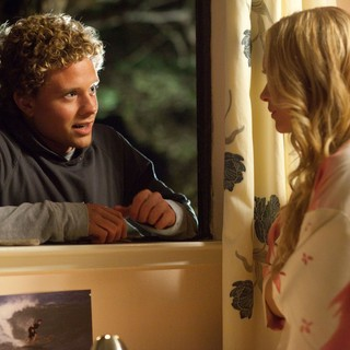 Chasing Mavericks Picture 15