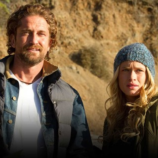 Chasing Mavericks Picture 8