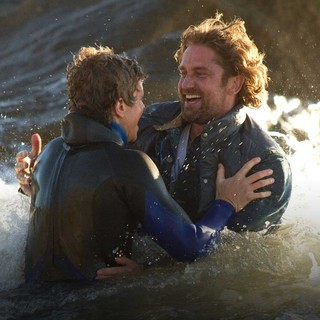 Chasing Mavericks Picture 9