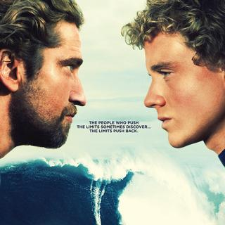 Chasing Mavericks Picture 4