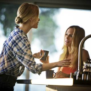 Ashley Hinshaw stars as Angelina and Heather Graham stars as Margaret in IFC Films' About Cherry (2012) - cherry-2012-01