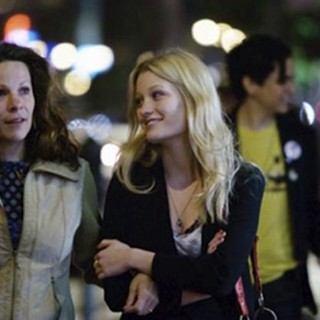 Lili Taylor stars as Phyllis and Heather Graham stars as Margaret  in IFC Films' About Cherry (2012) - cherry-2012-02