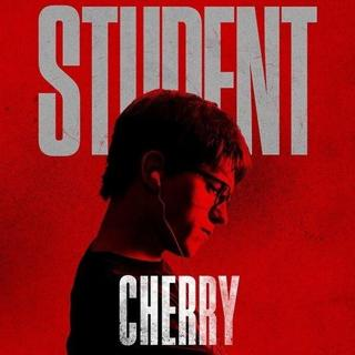 Poster of Cherry (2021)