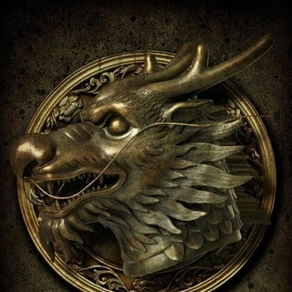 Chinese Zodiac Picture 10