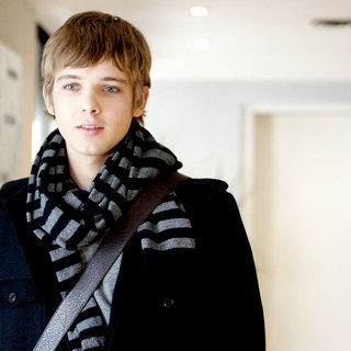 Chloe - Max Thieriot stars as Michael in Sony Pictures Classics' Chloe (2010)