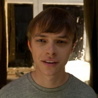 Dane DeHaan stars as Andrew Detmer in 20th Century Fox's Chronicle (2012) - chronicle-pic08