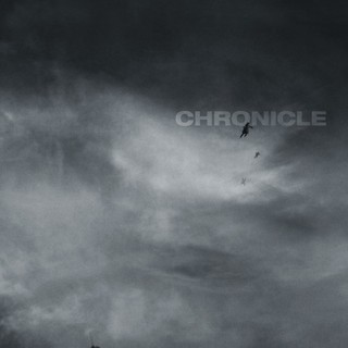 Chronicle Picture 1