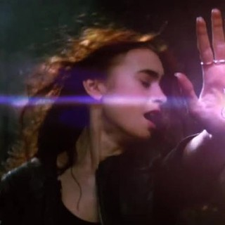 The Mortal Instruments: City of Bones Picture 2