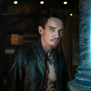 The Mortal Instruments: City of Bones Picture 7