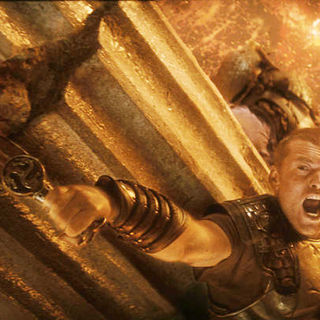 Clash of the Titans Picture 36